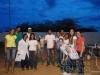 caequi2012-marcia03