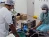 clinicadorancho001