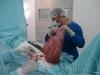 clinicadorancho059