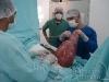 clinicadorancho060