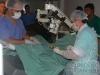 clinicadorancho092
