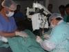 clinicadorancho093