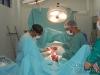 clinicadorancho096