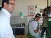 clinicadorancho143