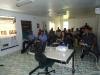 casqueamento-2012-01