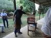 casqueamento-2012-03-2
