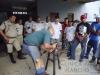 casqueamento-2012-04
