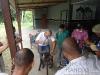 casqueamento-2012-06-2