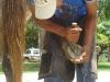 casqueamento-2012-23