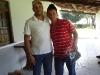 casqueamento-2012-26