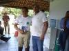 casqueamento-2012-27