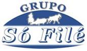 Grupo Só Filé
