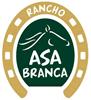 Rancho Asa Branca