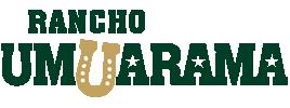 Rancho Umuarama